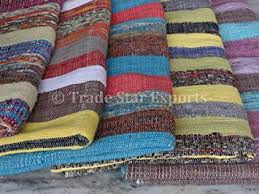 Indian Hand Woven Rugs Cheap Woven Rugs Find Woven Rugs Deals On Line At Alibaba Com