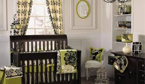 Nursery Decoration Ideas by Curtains Favorite Ideas Baby Nursery Decoration Amazing Star