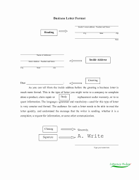 exle of a formal business letter fashion business plan sle elegant line business plan exle