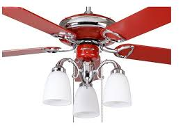 Outdoor Ceiling Fan And Light Outdoor Ceiling Fan With Light And Remote Outdoor Porch Ceiling