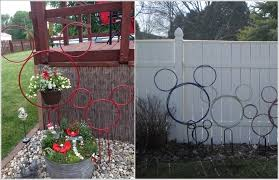 mickey mouse garden decor home design and decorating
