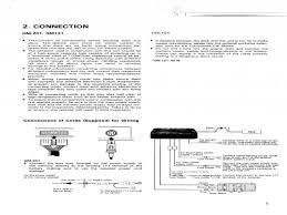 pioneer deh 2800mp wiring diagram pioneer wiring diagrams