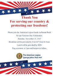Johns Flags Riverside Veterans Day 2017 Events U0026 Specials Texvet