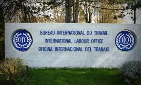 bureau international du travail la protection juridictionnelle de la norme internationale de travail