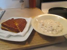 Campbell Kitchen Recipe Ideas by Campbell Soup Company My Meals Are On Wheels