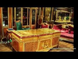 French Home Furniture YouTube - French home furniture