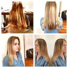 best hair salons in northern nj david alan salon 30 photos 57 reviews hair salons 120 e