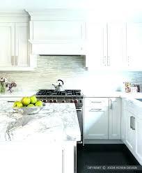 glass kitchen tiles for backsplash fashionable white backsplash tile somerefo org