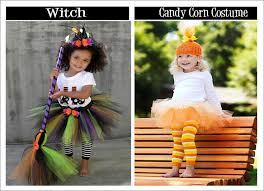 Witch Ideas For Halloween Costume 90 Best Halloween Costumes Images On Pinterest Halloween Ideas