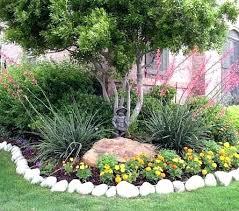 Big Backyard Design Ideas Landscaping Ideas For Big Backyards Best 25 Tropical Backyard