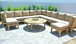target patio table cover costco patio cover costco patio swing cover ameenahussein com