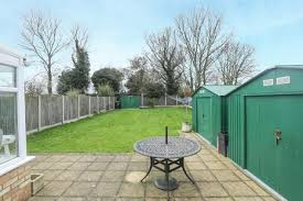 house semi detached for sale in northwood road broadstairs
