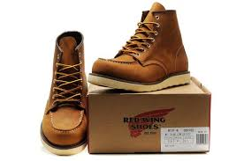buy timberland boots malaysia footwear backpack onlineshop wing shoes