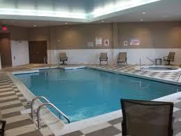 Comfort Inn Hoover Al The 10 Closest Hotels To Riverchase Galleria Hoover Tripadvisor