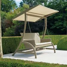 gorgeous weatherproof rattan garden furniture decor remarkable