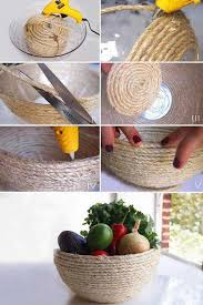 Home Decorating Diy 365206 Best Your Best Diy Projects Images On Pinterest Diy Home