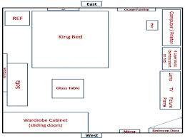 Small Bedroom Arrangement by Amazing Bedroom Layout Ideas About Best 25 Small Bedroom Layouts