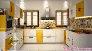 Modular Kitchen Interior Thrissur Modular Kitchen Dealer Contact 9400490326 Best Rated