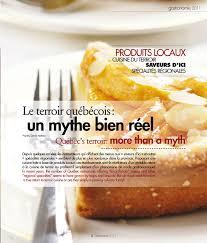 magazine cuisine qu ec index of flash magazines ga10 imagesp