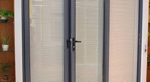 Pella Retractable Screen Door Door Awesome Sliding Glass Doors Screens Security Sliding Screen