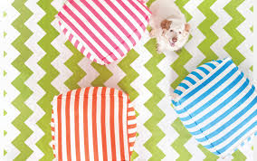 Clearance Outdoor Rug Decorating Features A Simple Yet Elegant Print With Dash And