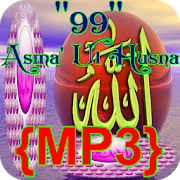 download mp3 asmaul husna merdu mp3 asma ul husna merdu apps on google play