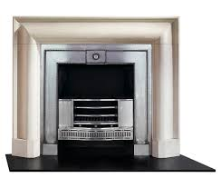 the kent contemporary transitional traditional fireplace mantels