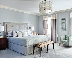 chambre originale adulte lit haut adulte chambre adulte originale style classique lit haut