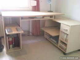 meuble bureau tunisie bonnes affaires tunisie maison meubles décoration bureau