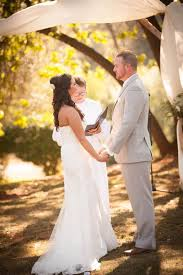 the golf club tierra oaks weddings get prices for wedding venues
