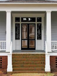 montreal doors home u0026 exterior wood doors montreal design interior