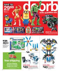 3ds xl black friday target target black friday 2015 ad leak julie u0027s freebies