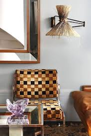 wohnideen privaten möbel aus europaletten einrichtung im landhausstil möbel selber