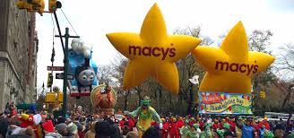 the 88th annual macy s thanksgiving day parade orange juice and