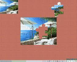 download download brainsbreaker 5 7 3 2 free for windows