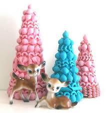 51 hopelessly adorable diy decorations macaroni
