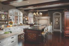 kitchen most popular kitchen cabinet wood most common kitchen
