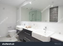Designer Bathroom Sinks by Modern Bathroom Sinks And Toilets Doorje