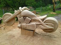 81 best wood carving plus a few other skills i would like to
