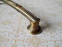 antique brass cabinet hardware pull drawer handles pulls knobs antique brass kitchen cabinet pulls