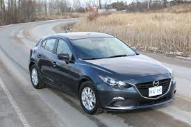 what country is mazda made in review mazda 3 appeals to the driving enthusiast toronto star