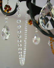 Chandelier Magnetic Crystals Chandelier Crystals Magnetic Thesecretconsul Com