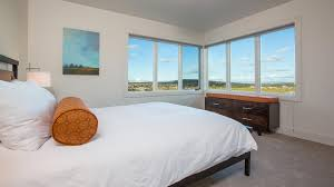 house rental orlando florida bedroom adorable oak island nc rentals anna maria house rentals