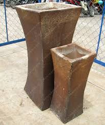 rust copper the vietnam ceramic and pottery manufacturer and