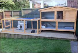 Best Rabbit Hutches The Place To Find Large Hutches And Housing For Your Rabbits The
