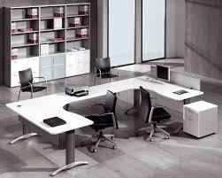 u shaped office desk with hutch u shaped desk home office with hutch u2014 l shaped and ceiling do