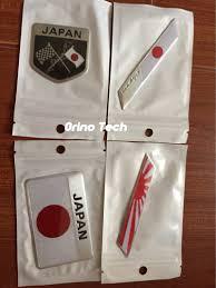 lexus ls400 swiece zaplonowe kupuj online tanie lexus japan aliexpress com alibaba group