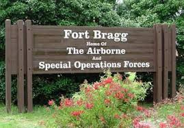 investigating thanksgiving day of fort bragg soldier