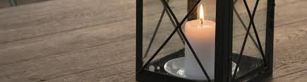 candle fire safety guidelines nca