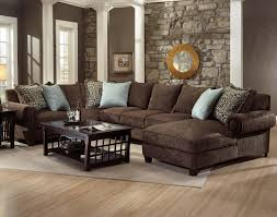 sectional sofas denver leather sectional sofa